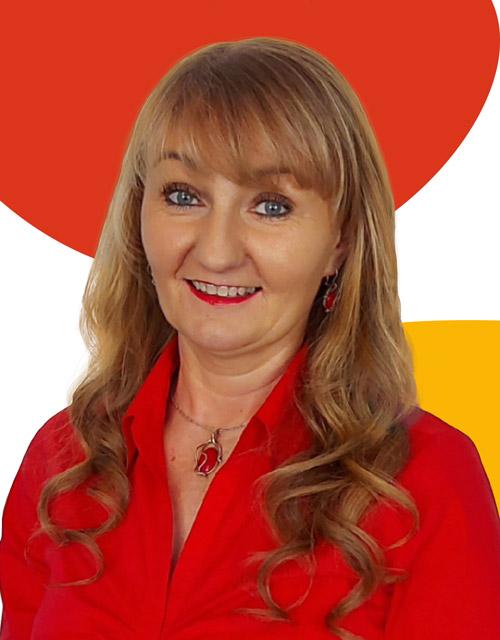 Anna-Melusin