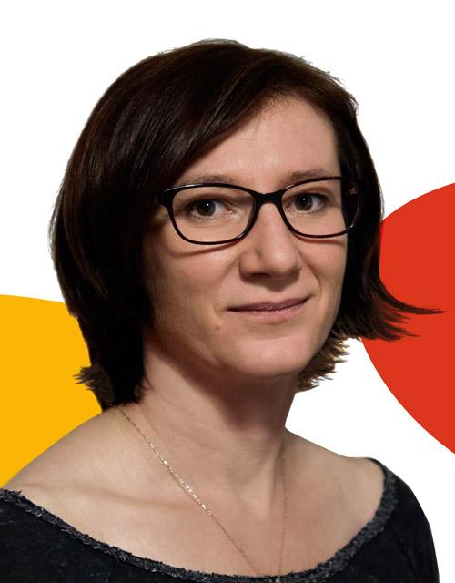 Dr-Marlene-Troch-ambulante-reha-in-wien