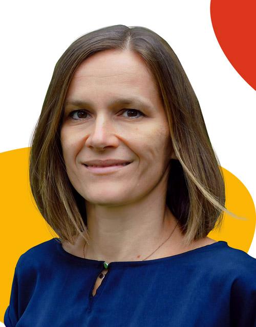 Dr.-Julia-Maasz-ambulante-Reha-in-Wien-Therapiekoordinatorin