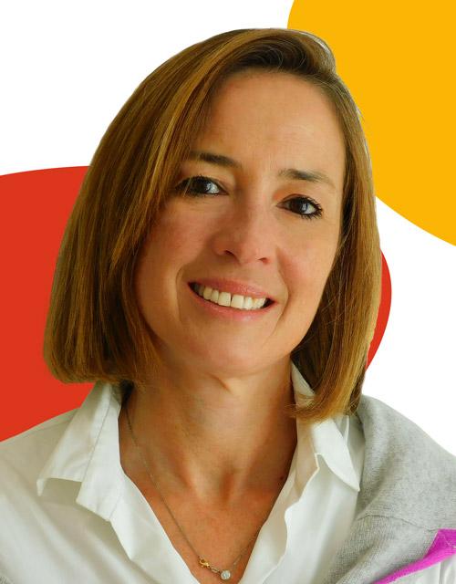 Karin-Vonbank-ambulante-reha-team wien