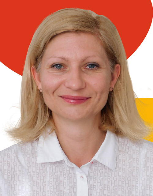 OÄ-Dr.-Beata-Kowalczyk
