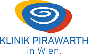 Klinik Pirawarth in Wien.